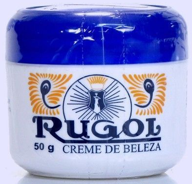 creme-rugol