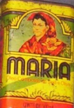oleo-maria-2