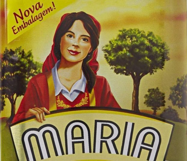 oleo-maria