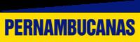 logo_pernambucanas
