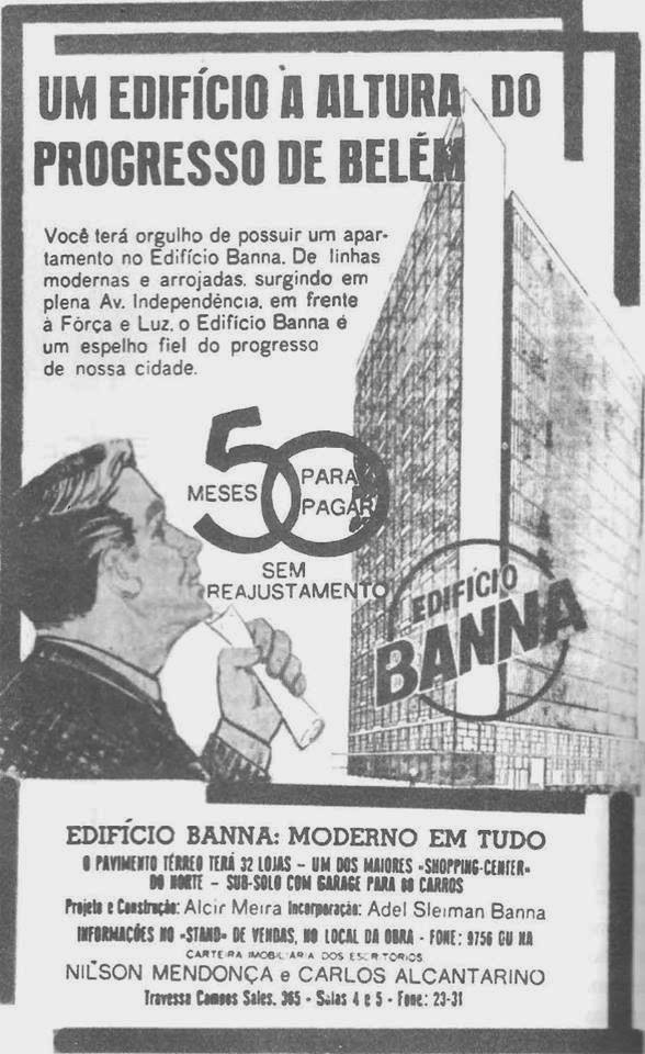 edificio_banna