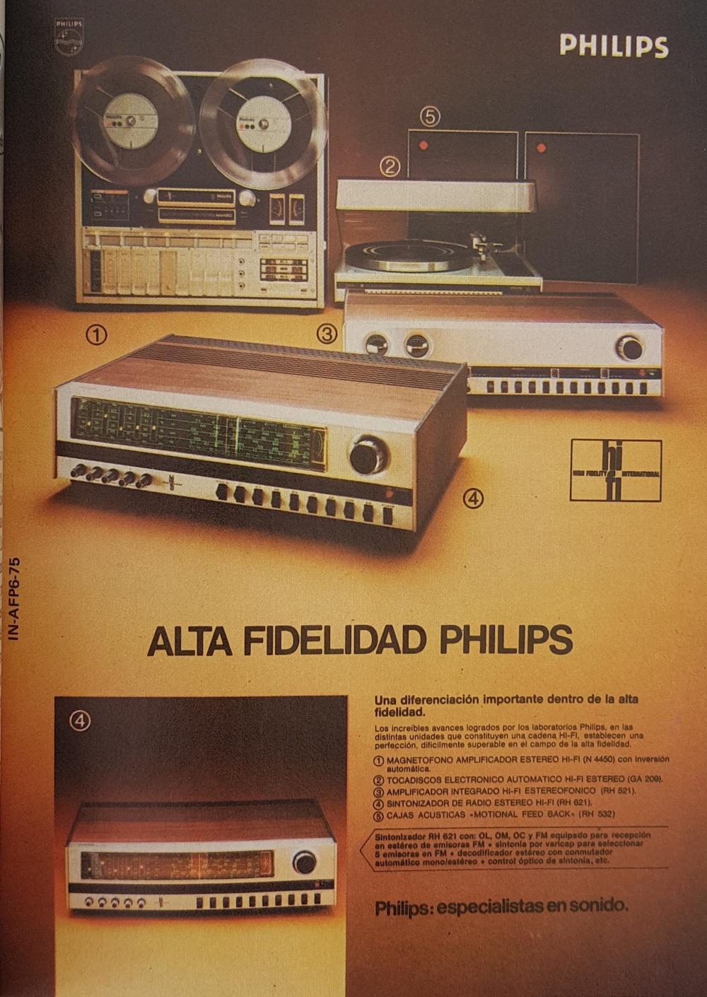 Philips-Espanha-1975.jpg