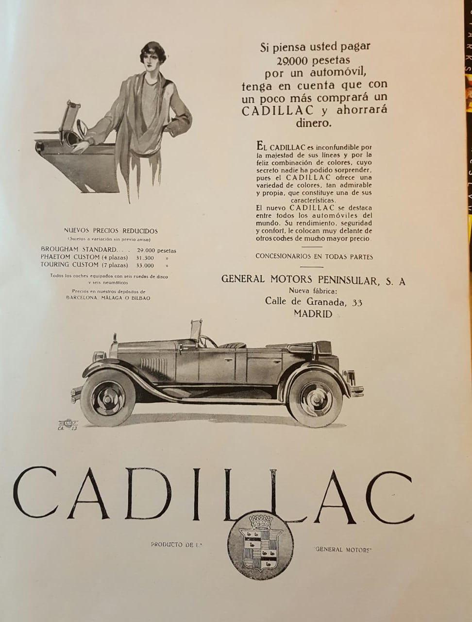 Cadillac-Espanha-1927.jpg